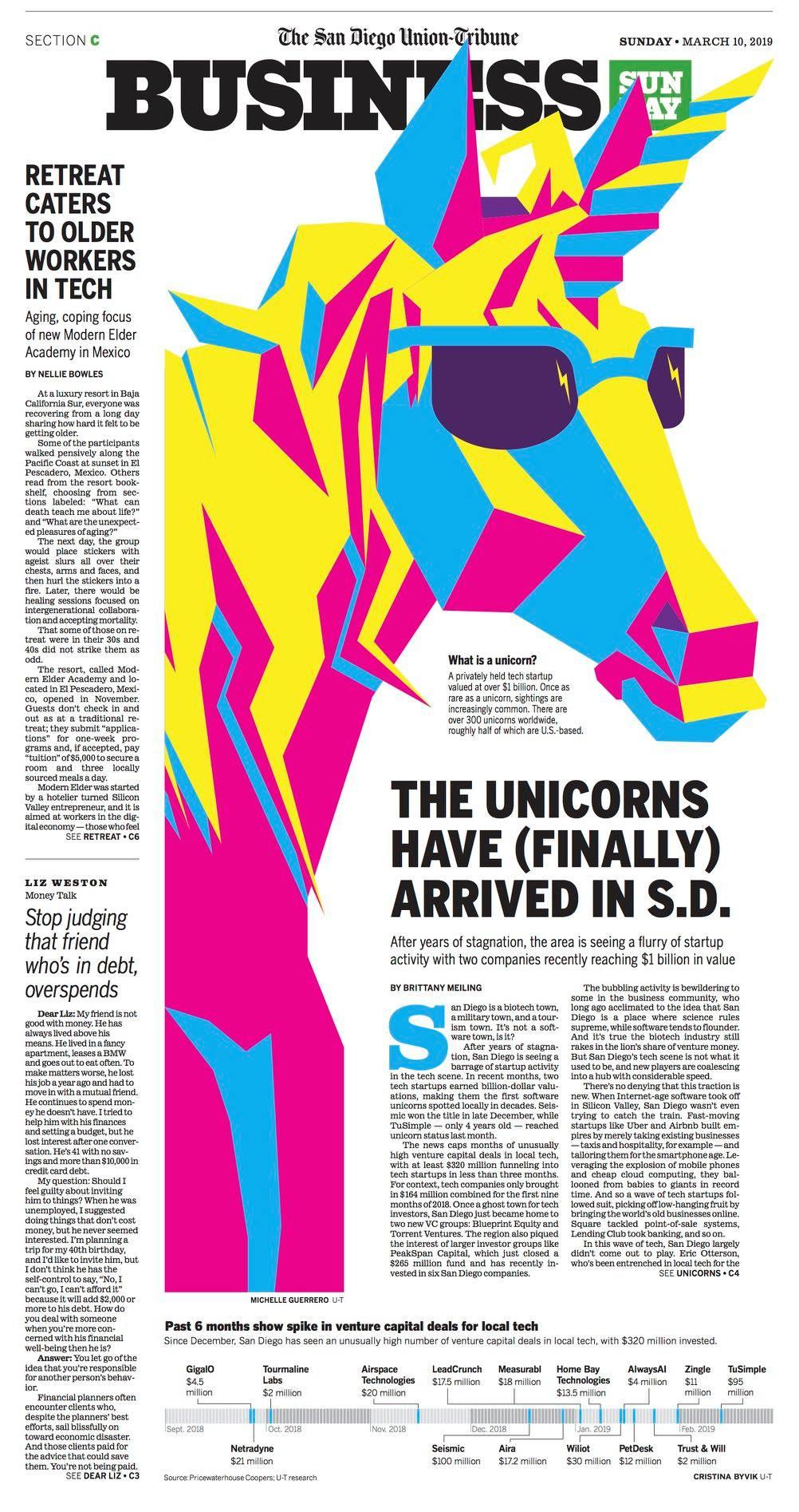 UT-Unicorns.jpg